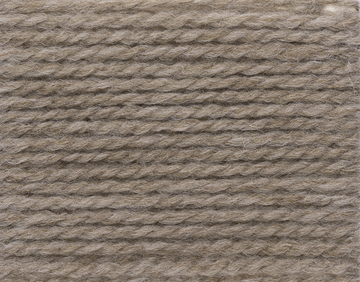Soft Wool 003 Beige