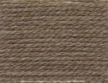Soft Wool 004 Braun