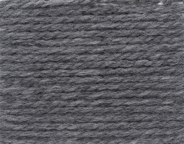 Soft Wool 017 Grau